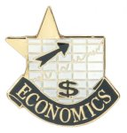 Academic Achievement Lapel Pins Lapel Pins
