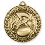 LPM 1.75 Gold Medal Let's Play Music Awards