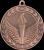 Illusion Victory Medals Illusion Medal Awards